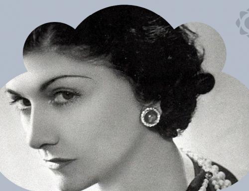 100 anos de Chanel Nº5: conheça a história do perfume mais famoso do mundo