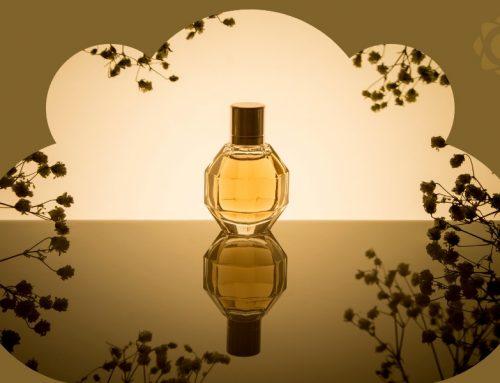 5 mitos e verdades sobre a perfumaria